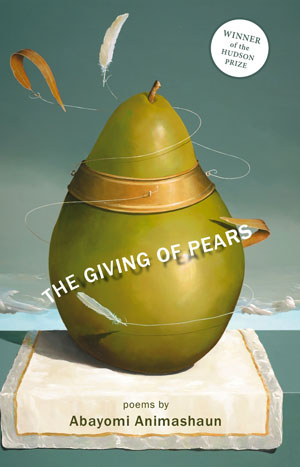 The Giving of Pears